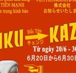 kiku-chuyen-kazu